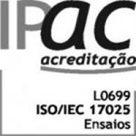 IPACv2_R